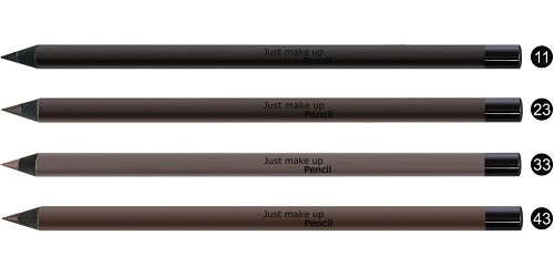 Just Brow Pencil